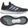 adidas Solar Glide 3 Shoes Men, core black/blue oxide/dash grey
