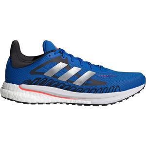 adidas Solar Glide 3 Schuhe Herren blau/grau blau/grau