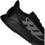 adidas Supernova + Schuhe Herren schwarz