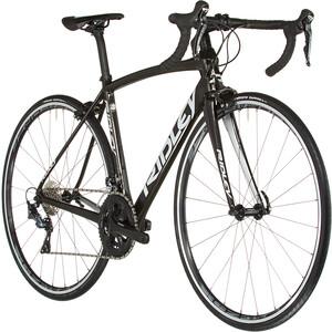 Ridley Bikes Fenix C Ultegra Mix black metallic/silver black metallic/silver