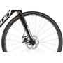 Ridley Bikes Fenix C Disc 105, black metallic/silver