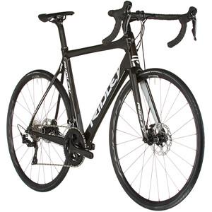 Ridley Bikes Fenix C Disc 105 schwarz schwarz