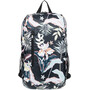 Roxy Fresh Air Rucksack Damen anthracite praslin s