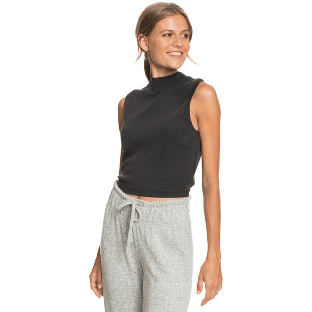 Roxy Spring Muse Top Damen anthracite