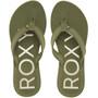 Roxy Vista III Sandalen Damen amazon green