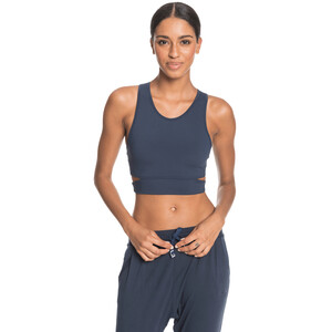 Roxy Where to Start 2 BH Damen mood indigo mood indigo