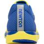 Newton Distance S 10 Shoes Men, yellow/royal