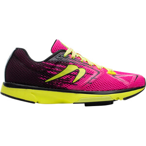 Newton Distance S 10 Schuhe Damen pink/bunt pink/bunt