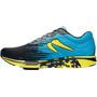 Newton Motion 10 Shoes Men, lake blue/black
