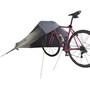 Ultimate Direction Bike Tarp Conversion Kit