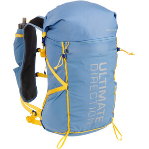Ultimate Direction Fastpack 30 Backpack grå grå