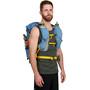 Ultimate Direction Fastpack 30 Backpack grå