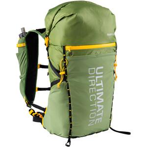 Ultimate Direction Fastpack 40 Backpack grön grön