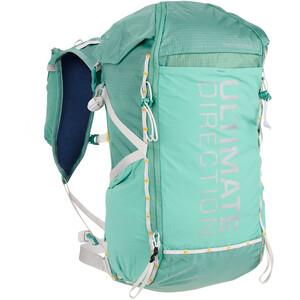 Ultimate Direction FastpackHer 20 Backpack Women grön grön