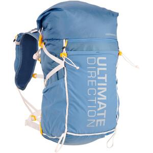 Ultimate Direction FastpackHer 30 Backpack Women grå grå