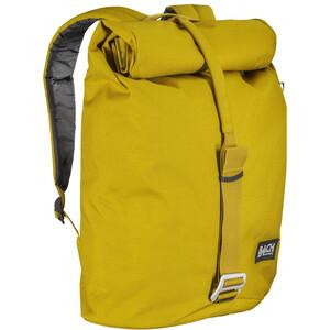 BACH Alley 18 Backpack, amarillo amarillo