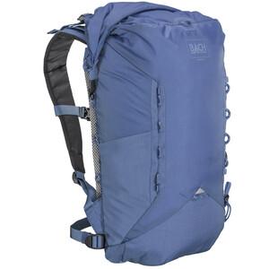 BACH Higgs 15 Backpack rivera blue rivera blue
