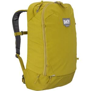 BACH Undercover 26 Backpack 45cm, żółty żółty