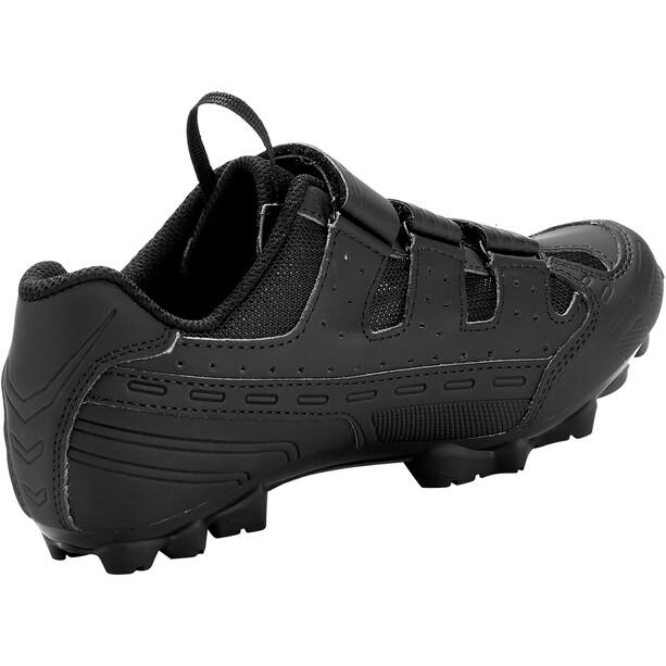 XLC CB-M06 MTB Shoes, noir
