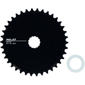 XLC CR-E06 E-Bike Kettenblatt Bosch Gen. 3 Direct Mount