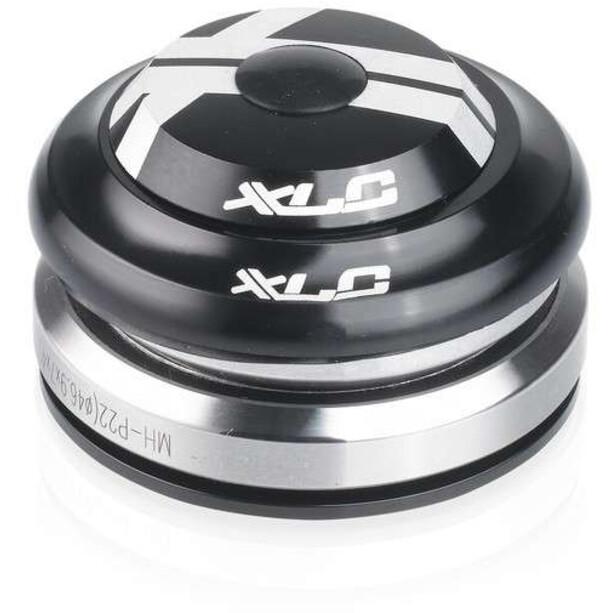 XLC HS-I06 Ahead Steuersatz IS 41,8/28,6 | IS 46,9/33