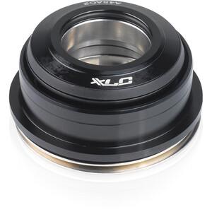 XLC HS-I08 Ahead Balhoofd ZS 44/28,6 | ZS 55/39,8