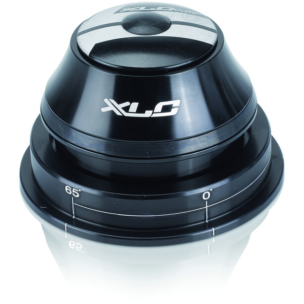XLC HS-I11 Ahead Headset ZS 44/28,6 | ZS 56/39,8
