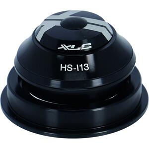 XLC HS-I13 Ahead Headset ZS 44/28,6   ZS 56/39,8