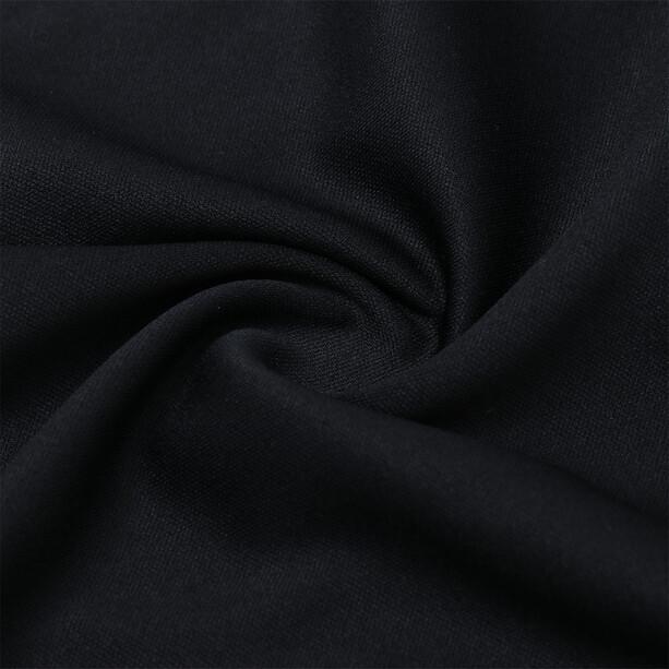 Protective P-Heart and Mind Kurzarm Trikot Damen black