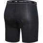 Protective Unterhose Herren schwarz