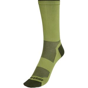Biehler Performance sukat, oliivi oliivi