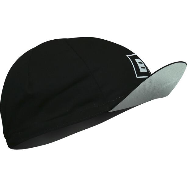 Biehler Cap, noir