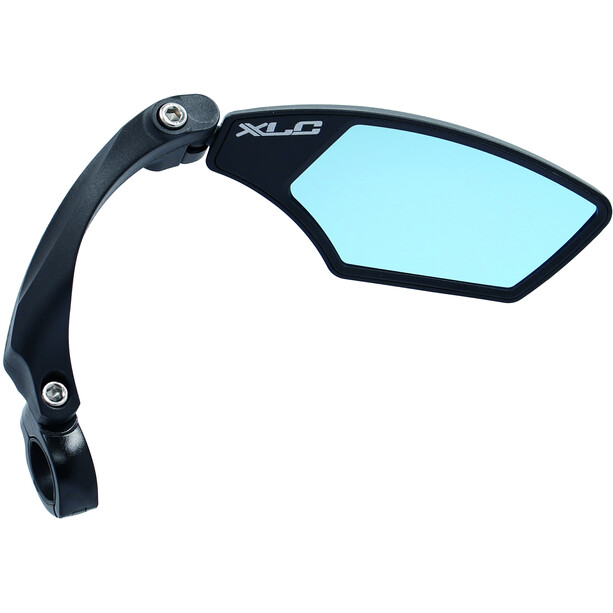 XLC MR-K12 Fahrrad Rückspiegel Rechts Aussenklemmung