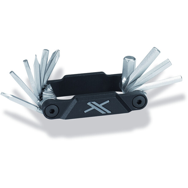 XLC Q-Series TO-M11 Multitool with 10 Functions