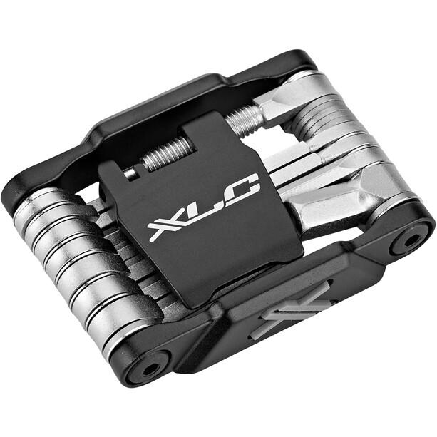 XLC Q-Series TO-M12 Multitool mit 12 Funktionen