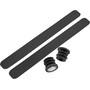 XLC Raceby GR-T10 Lenkerband schwarz