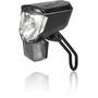 XLC Sirius D45 CL-D08 LED Dynamo Scheinwerfer 45 Lux