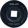 XLC TO-E02 Lockring Tool for Bosch Classic Line