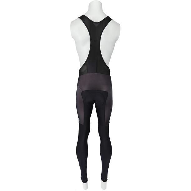 XLC TR-S27 Winter Pants, noir