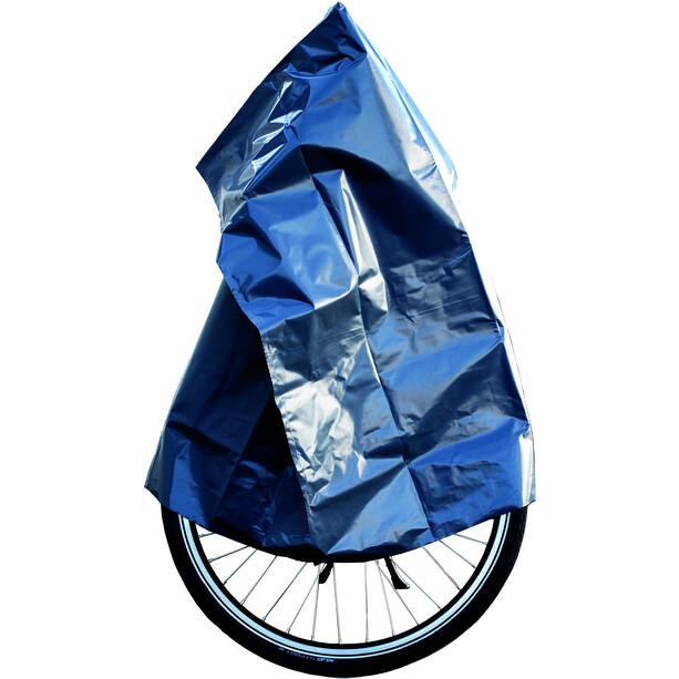 XLC VG-G01 Collapsible Bike Garage 180x100cm, grey