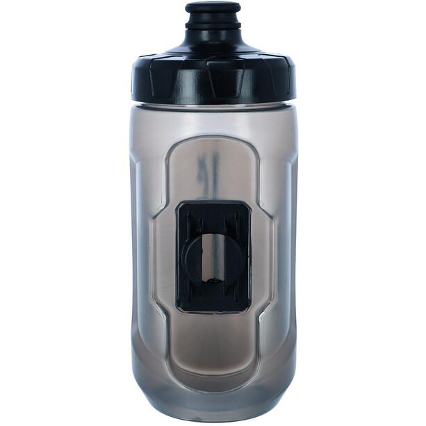 XLC WB-K08 Trinkflaschen 450ml für Fidlock
