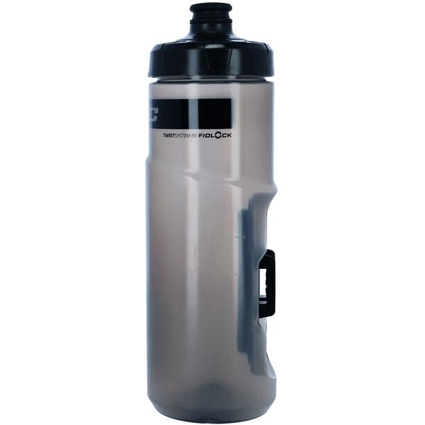 XLC WB-K09 Trinkflaschen 600ml für Fidlock