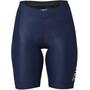 VOID Granite Syklus shorts Dame Blå