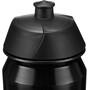 VOID Trinkflasche schwarz