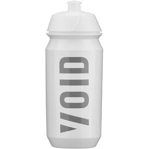 VOID Flaske, hvid hvid