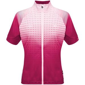 Dare 2b AEP Propell Cykeltröja Dam pink pink