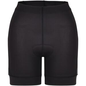 Dare 2b Habit Shorts Damen schwarz schwarz