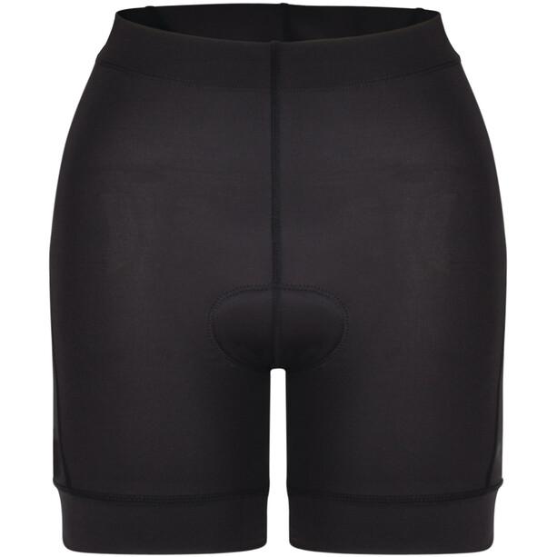 Dare 2b Habit Shorts Women, noir