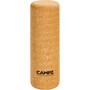 CAMPZ Cork Yoga Rolle 30x10cm beige