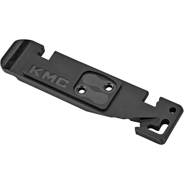 KMC Chain Aid 5-in-1 Werkzeug